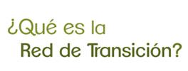 ¿Qué es la Red de Transición?