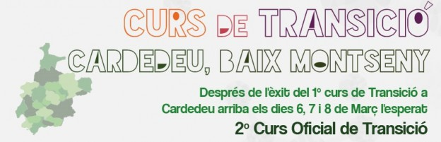 Cardedeu_2on_CURS_Març