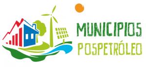 logo-municipios-pospetroleo-558x258