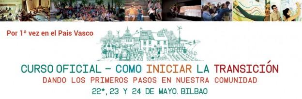 Curso oficial de Transición_Mayo2015_Bilbao1