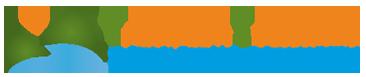 logo_T_S