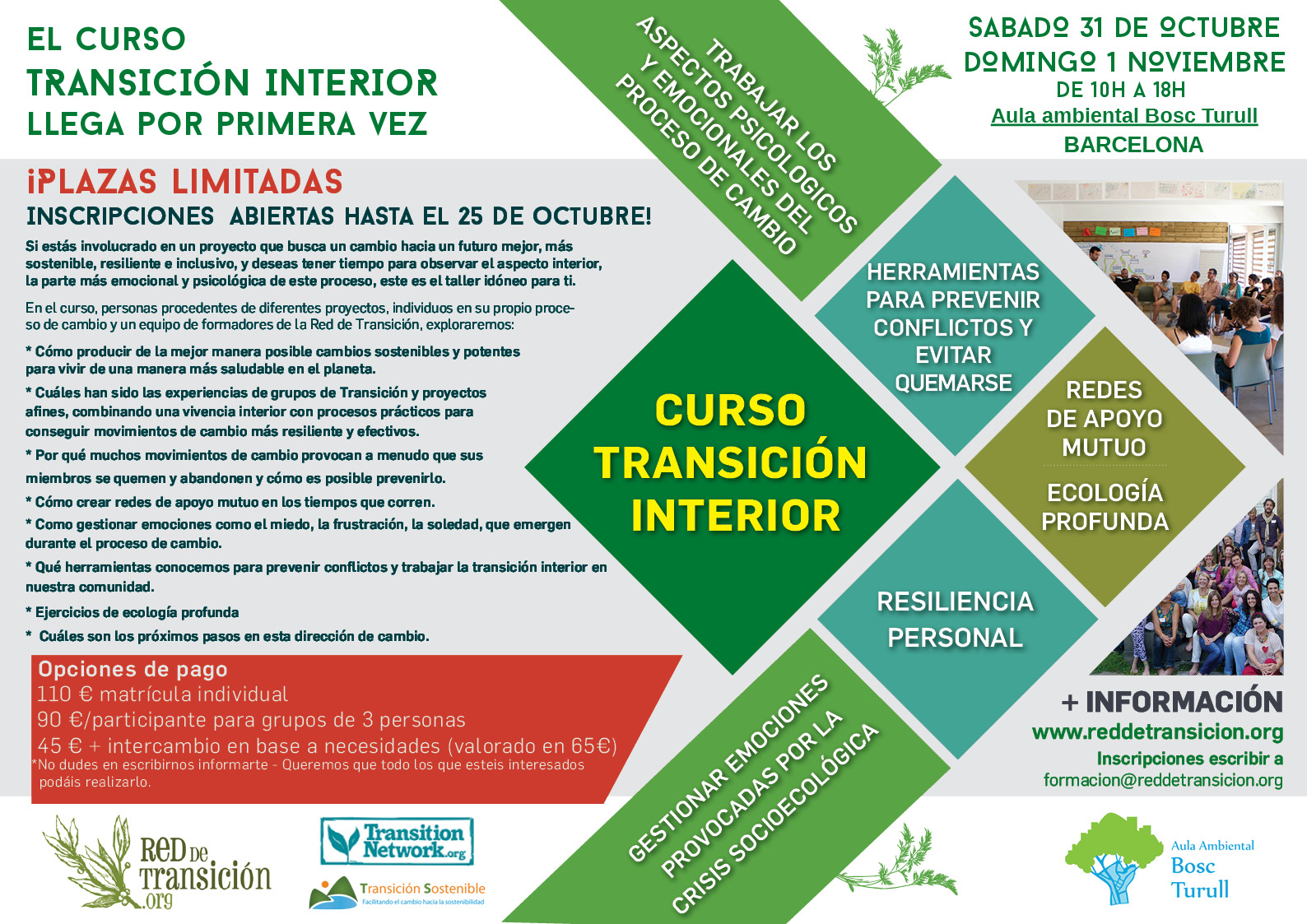 CartelCurso_TransicionInterior_A3 (1)