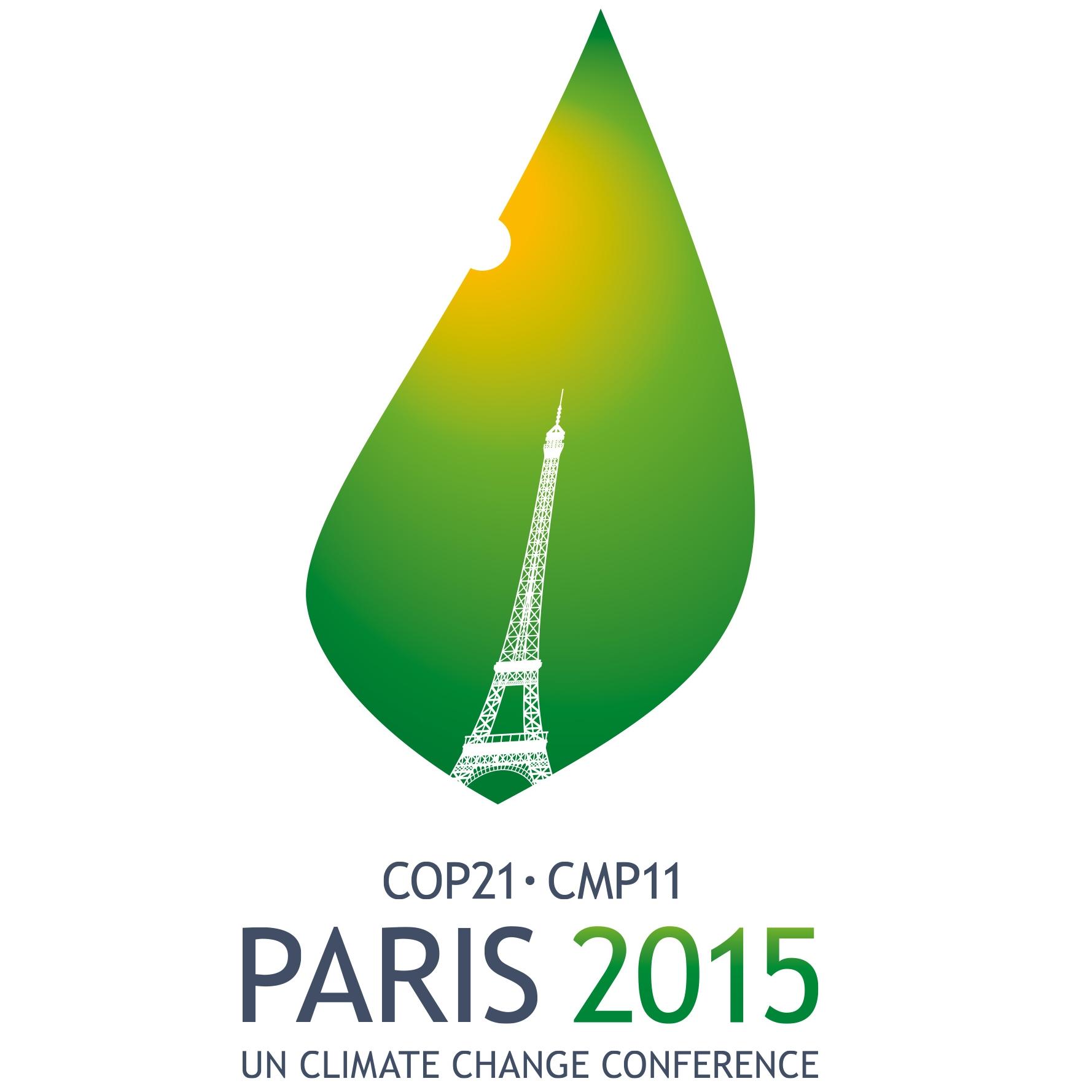 http://www.reddetransicion.org/wp-content/uploads/2015/10/COP21.jpg
