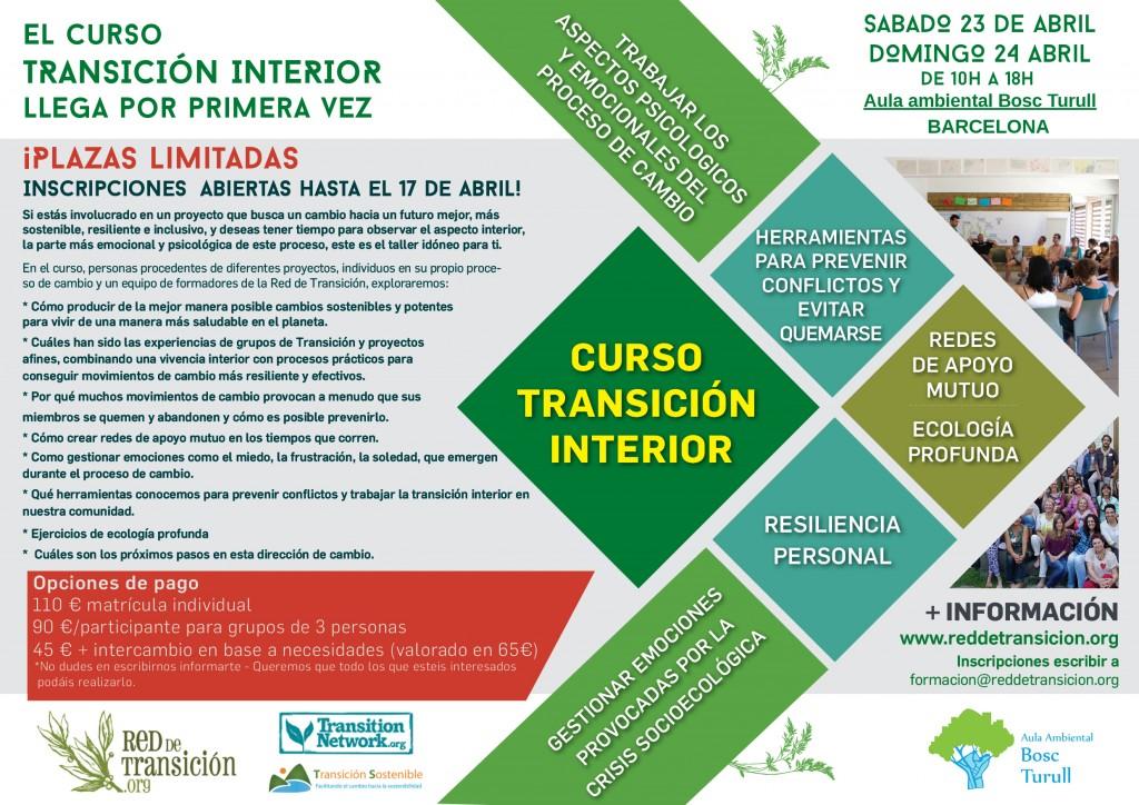 CartelCurso_TransicionInterior_A3
