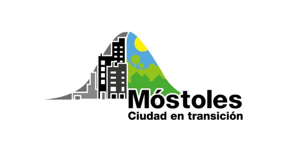 Móstoles ciudad en Transición