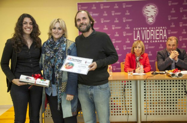 Premiados-Certamen-Humanidad-y-Medio-2015-3