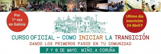 Curso Transición_Mayo2016_A Coruña- cortado