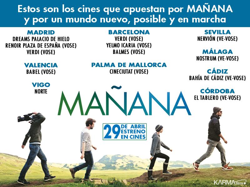 Banner_800x600_MAÑANA