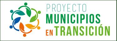 Proyecto Municipios en Transición