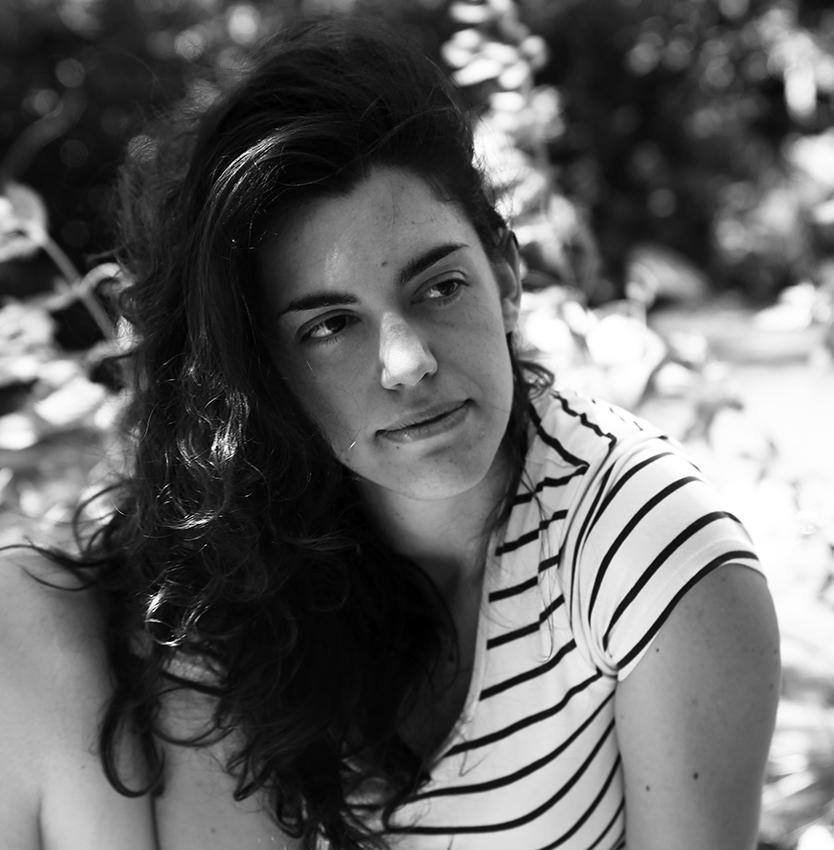 Ana Huertas