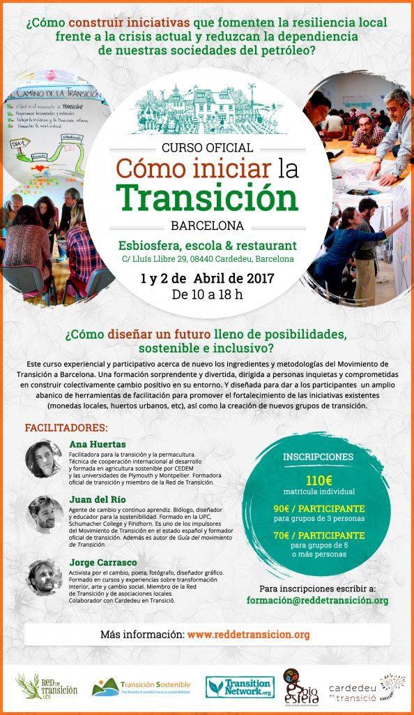 cartel_castellano_abril_2017