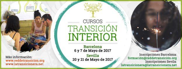 imagen_portada_facebook_815x315_castellano_transicion_interior_mayo_2017
