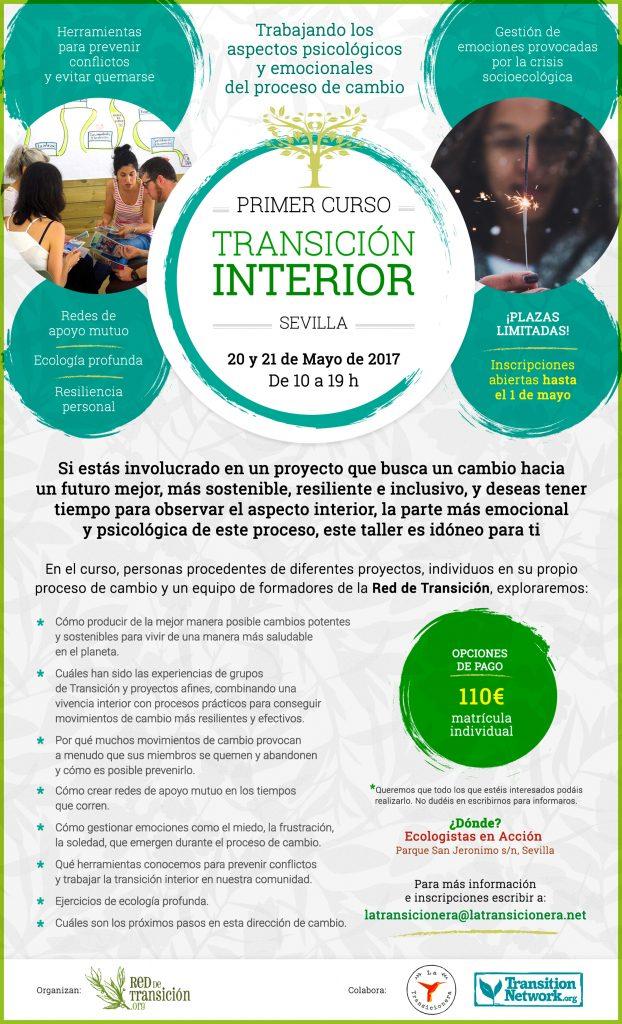 transicion_interior_mayo_2017_cartel_sevilla
