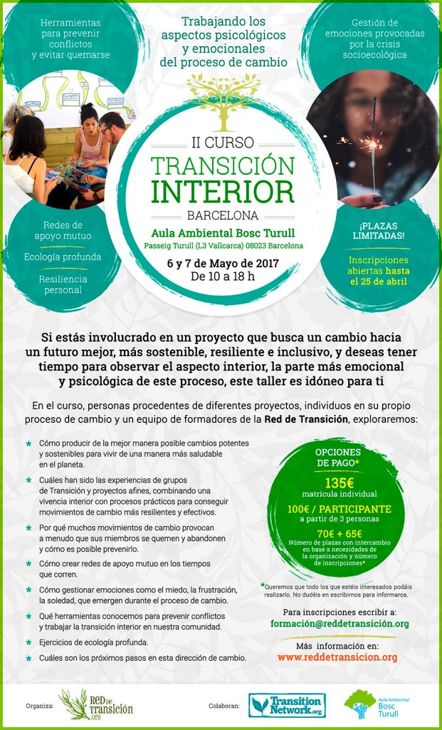 transicion_interior_mayo_2017_low