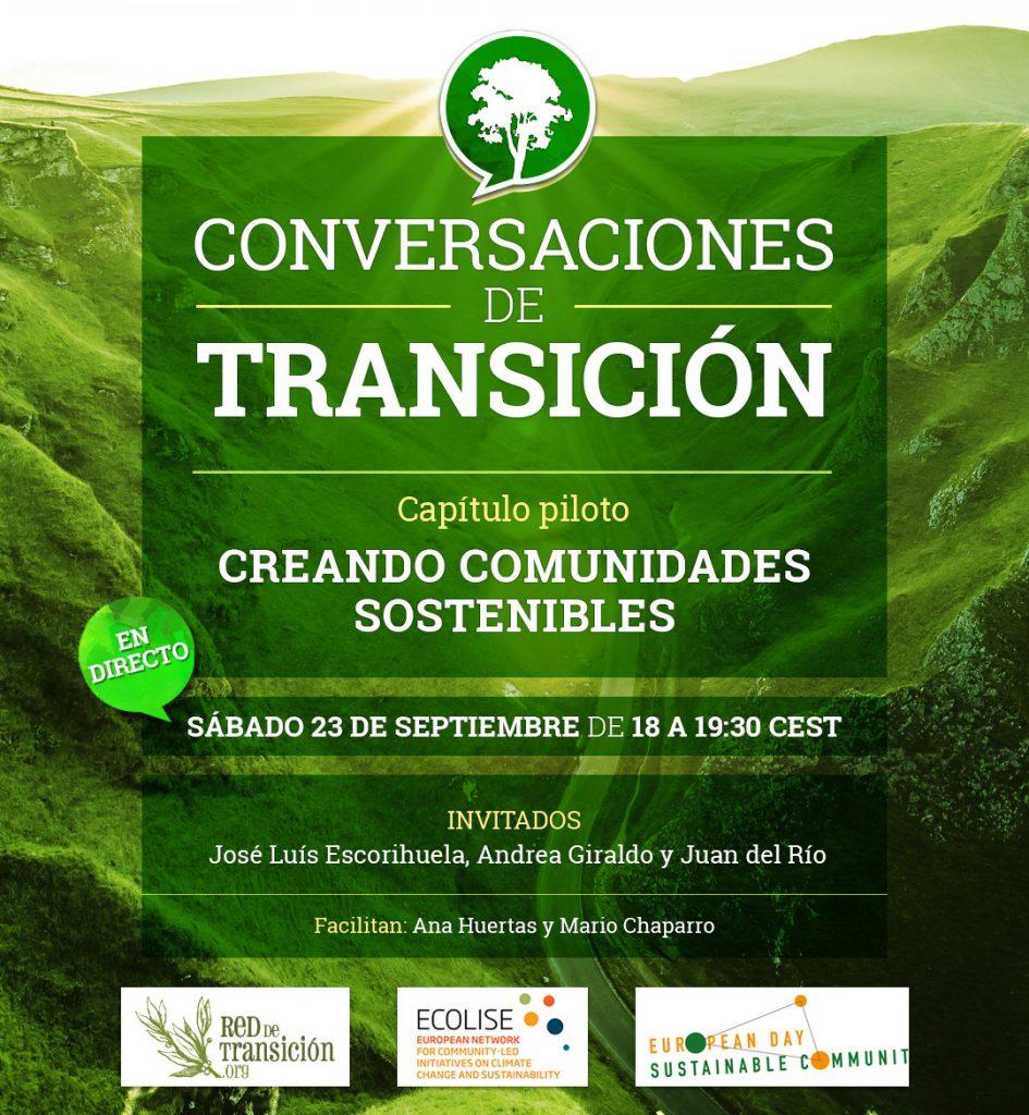 conversaciones-de-transicion-1080x1170