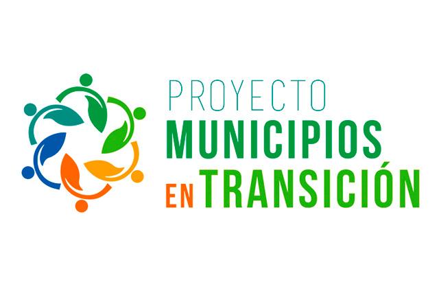 Arte y Transición: Proyecto Municipios en Transición.