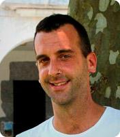 Conversaciones de Transición: Gorka Egia
