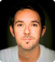 Conversaciones de Transición: David Villota