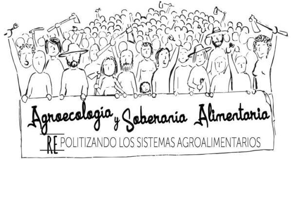 logo-agroeco-300x233