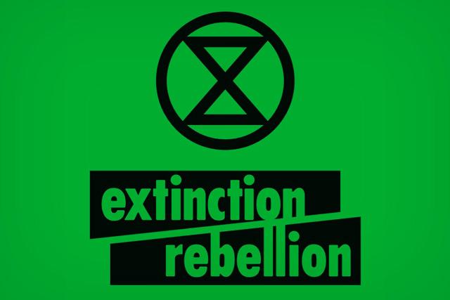 Extinción o Rebelión: el dilema ineludible de nuestro tiempo.