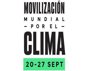 Movilización mundial por el clima, 20-27 septiembre 2019