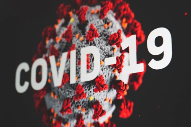 Resiliencia ante el coronavirus