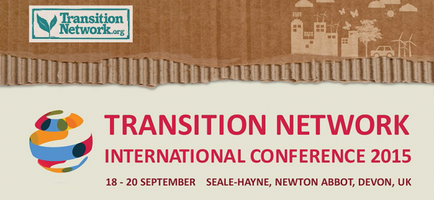 transition-internations-conference15-SCREEN1