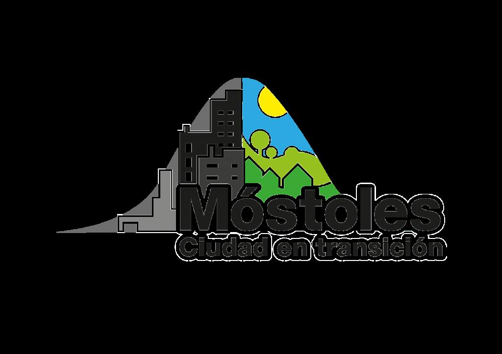 LogoMostoles