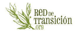 Logo RedT