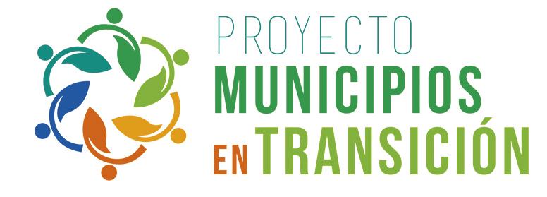 Municipios_logo03_Redes