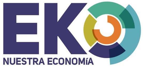 EKO Público TV
