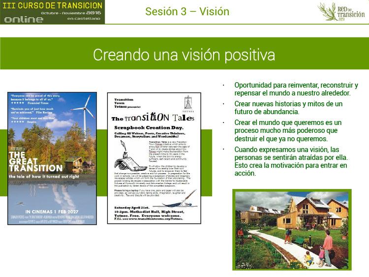 Sesión 3 - Curso Transición Online_Visión