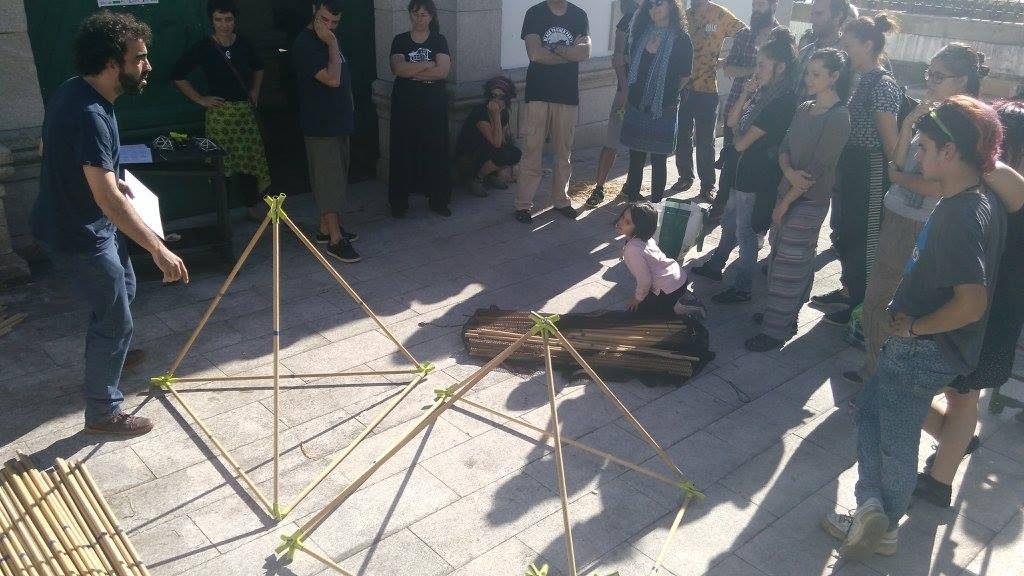 cupulas-geodesicas