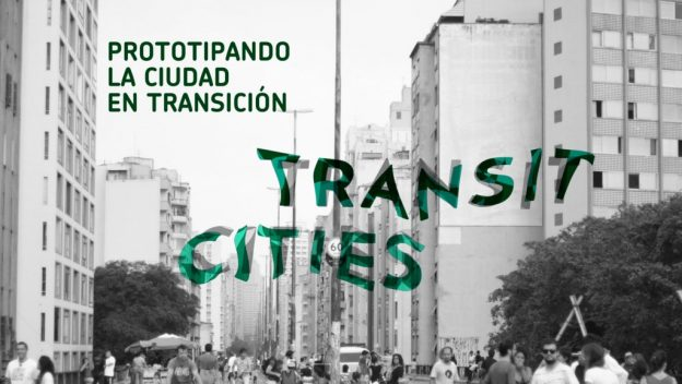transit-cities