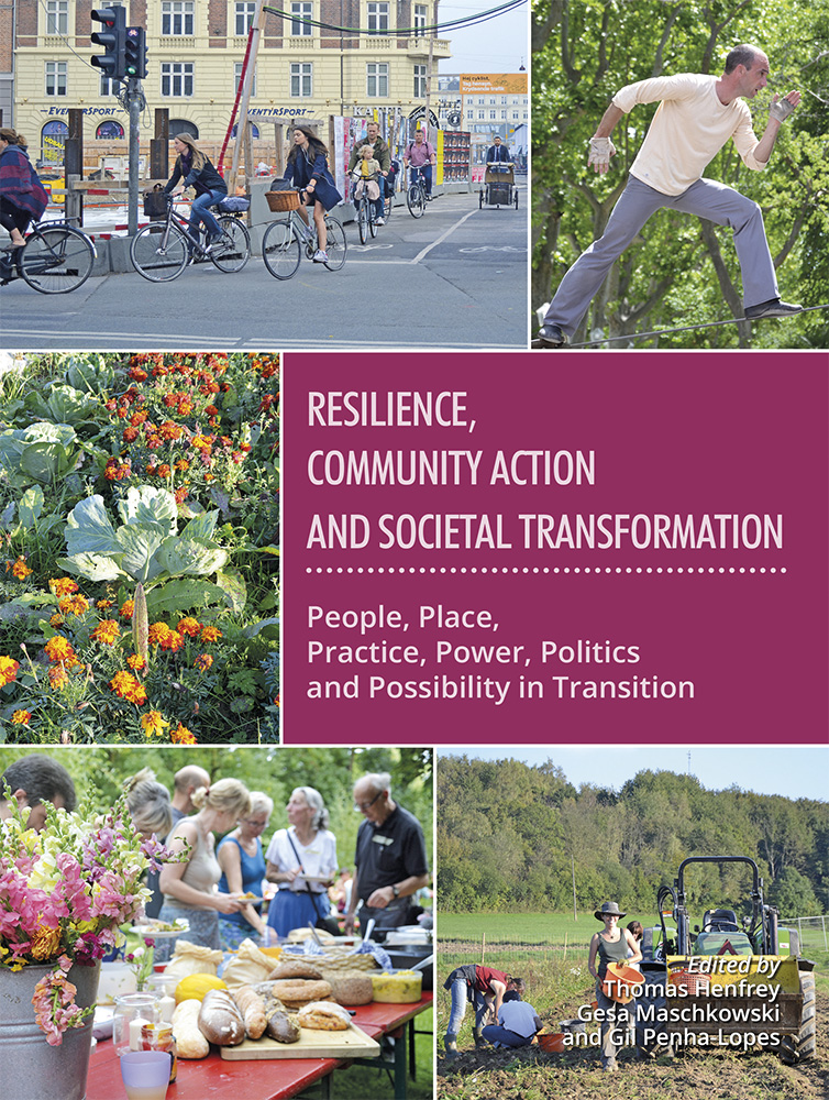 Resilience-Front-Cover-RGB