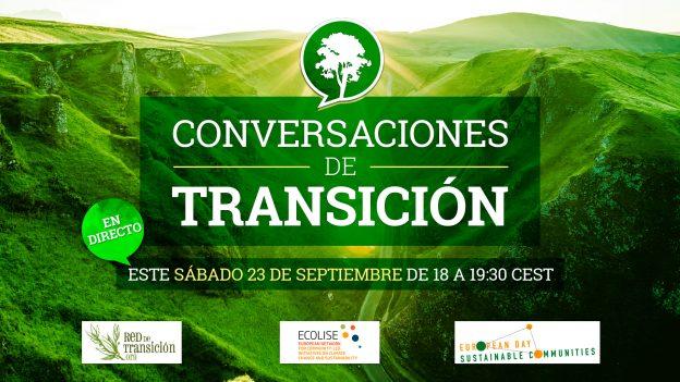 conversaciones-de-transicion-1920x1080