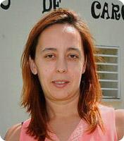 Conversaciones de Transición: Lorena Rodríguez