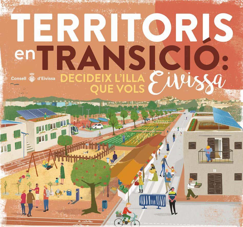 jornadas-territorios-en-transicion-ibiza-welcometoibiza