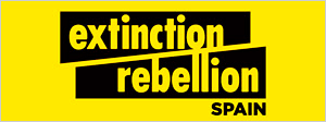 Extinction Rebellion España