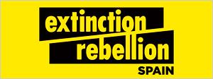 Extinction Rebellion España