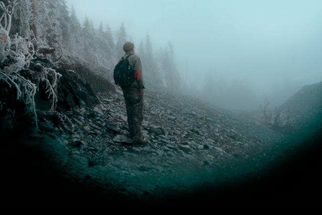 Reseña de la película-documental Planet of the Humans