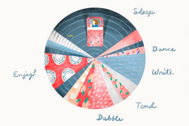 capsula-del-tiempo-edicion-cuarentena-2-3