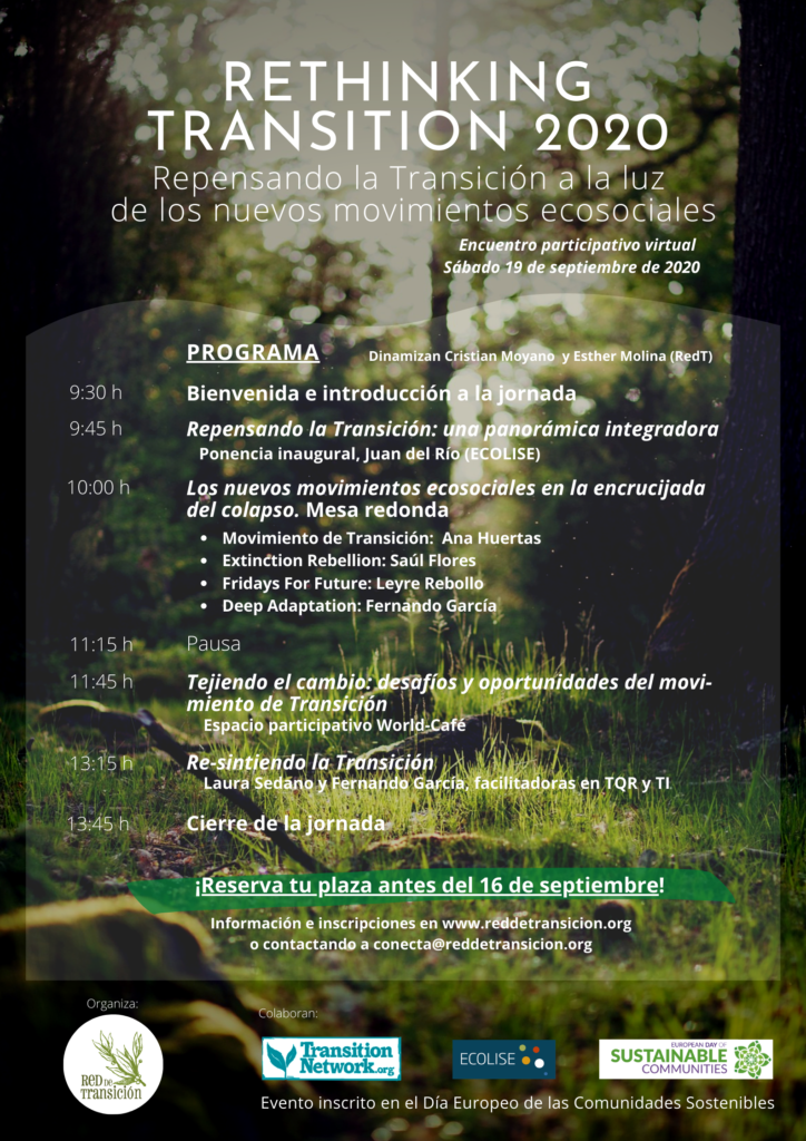 Cartel-programa-RT2020